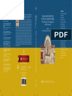 Pagans_and_Christians_in_the_Late_Roman.pdf