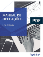 ESYWORLD Manual Afiliados V6