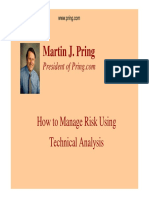 Managing Risk with Technical Analysis (2004).pdf