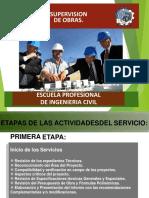 1.-SUPERV. DE OBRAS - 2DA PARCIAL..pptx