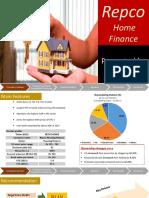 South Zone_Juno_ Repco Home Finance