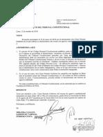 01078-2018-AA Desistimiento.pdf