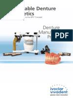 Removable+Denture+Prosthetics+-+Technical+Protocol.pdf