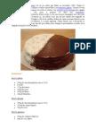 deserts - pies - SACHERTORTE2
