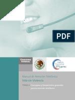 manual atención tele.pdf