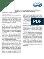 quttainah2005.pdf