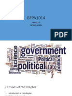 gfpa1014_chapter1