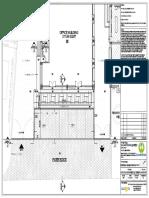 Ar 02 External Development Layout