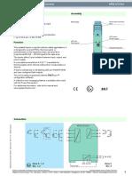KFD2-UT2-EX1.pdf