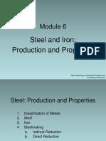6_Steel