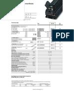 ST 4 HESI LED 24.pdf