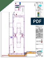 Print-Sheet-1.pdf