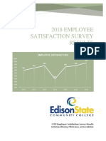 2018EmployeeSatisfactionSurveyResultsReport.pdf