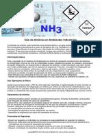 Andaime Fachada - Memorial Descritivo - Nopin Brasil (1)
