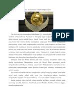 Info Umum Edisi 4 Hal 2