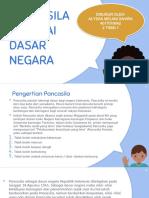 BAB 2 - PANCASILA SEBAGAI DASAR NEGARA.pptx