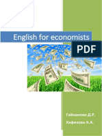 posobie_english_for_economists_posl.pdf