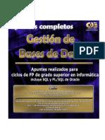 gbd2011.pdf
