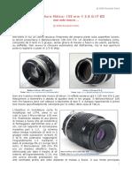 Macro Con 105 Nikon