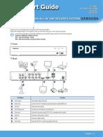 Quick Guide_SDH-B74041_SDH-B74081_171123_EN