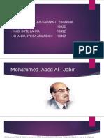 ppt al jabiri.pdf