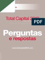QA_FCPE_DIF_PT (1)