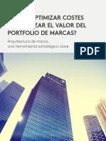 SUM - eBook - Arquitectura de Marca (1)