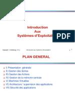 IntroSysteme V1 K