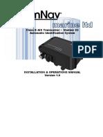 248068432 Xx Furuno Fs 1570 Technical Drawings PDF