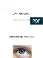 materi+kuliah+oftalmologi.pdf