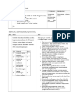 Diagnosa Kasus3 IPE