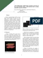 0deec5241b45d2bb69000000.pdf