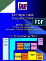 CP Key Image Note 2003-V3