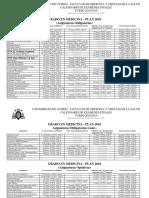 Examenes 2018-2019 (Medicina) definitivos.pdf