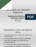 003 Classificação de Áreas_Extensão