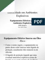 004 Equipamentos_Amb Explosivo