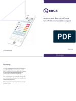 ARC - SPA Candidate guide - 1.pdf