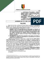 01457_98_Citacao_Postal_mquerino_AC1-TC.pdf