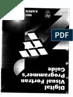 visual-fortran1-23122018173132