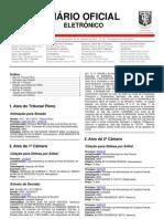 DOE-TCE-PB_167_2010-10-19.pdf