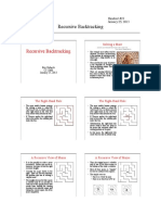 19-RecursiveBacktracking.pdf