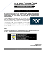 Refresher Course Notification_0.pdf
