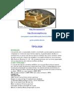 Simbolos bíblicos.pdf