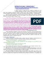 Uma Definição para Apostasia.pdf