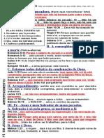 versiculos para evangelismo.doc