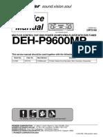 2012 DMI Process Mobile Jobaid