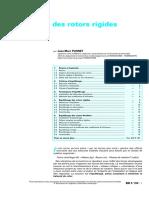 Equilibrage des rotors rigides et flexibles.pdf