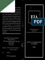 ew.pdf