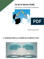 Teoría de la Mente.pptx