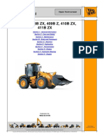 JCB 408B Wheel Loading Shovel Service Repair Manual SN1136000 Onwards.pdf